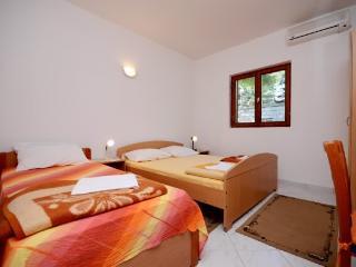 Apartments and Rooms Nike - 50271-S2 - Mljet vacation rentals