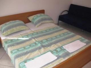 Apartment and Rooms Božena - 50561-S6 - Mali Ston vacation rentals
