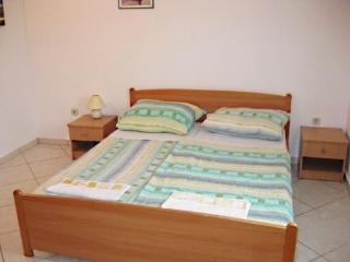Apartment and Rooms Božena - 50561-S7 - Prvic Luka vacation rentals