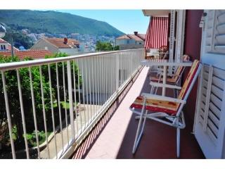 Rooms Franica - 50751-S2 - Zaton (Dubrovnik) vacation rentals