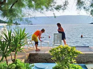 Apartment Vedran - 50811-A2 - Dubrovnik-Neretva County vacation rentals