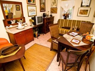 Apartment Vedran - 50811-A3 - Blace vacation rentals