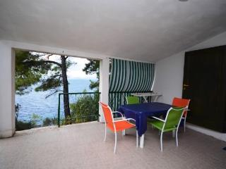 Apartment Dijana - 51251-A1 - Prizba vacation rentals