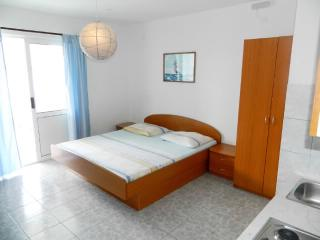 Apartments Jakir - 51281-A2 - Orebic vacation rentals