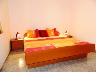 Apartments Jakir - 51281-A3 - Orebic vacation rentals