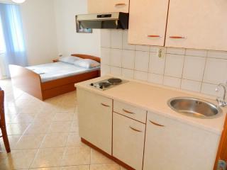 Apartments Jakir - 51281-A5 - Kuciste vacation rentals