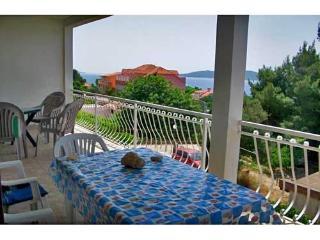 Apartments Tatjana - 51321-A3 - Kuciste vacation rentals
