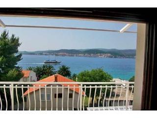 Apartments Tatjana - 51321-A4 - Kuciste vacation rentals