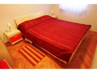 Villa Ceres - 51341-A1 - Klek vacation rentals