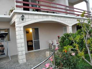 Apartment Veseljko - 51761-A2 - Prizba vacation rentals