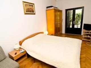 Apartment Katica - 52351-A1 - Cavtat vacation rentals