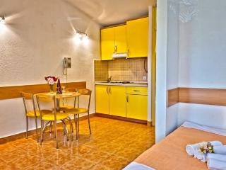 Apartments Bonaca - 52361-A22 - Blace vacation rentals