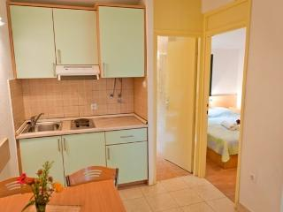 Apartments Bonaca - 52361-A7 - Klek vacation rentals