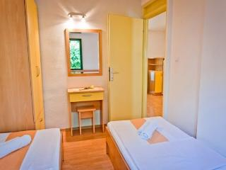 Apartments Bonaca - 52361-A12 - Klek vacation rentals