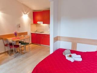 Apartments Bonaca - 52361-A16 - Klek vacation rentals