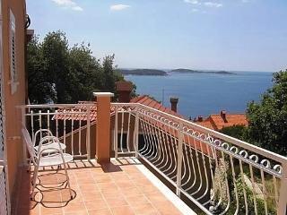 Apartments and Rooms Rajko - 52381-A5 - Plat vacation rentals