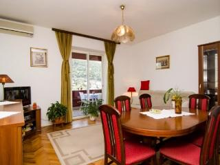 Apartment Tea - 52421-A1 - Zaton (Dubrovnik) vacation rentals