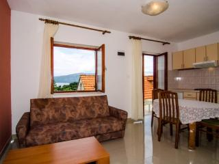 Apartments Emilije - 52611-A3 - Lumbarda vacation rentals