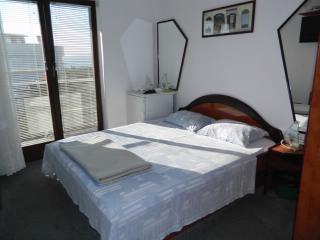 Apartments Matija - 60391-S11 - Selce vacation rentals