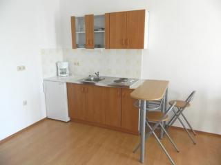 Apartments Klaudija - 61181-A4 - Dramalj vacation rentals