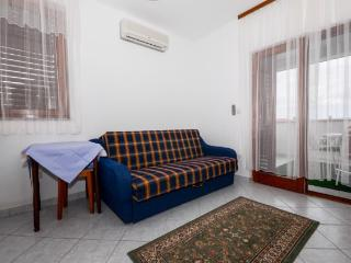 Apartments Muhamed - 61521-A2 - Krk vacation rentals