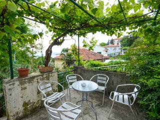 Apartments Andrijana - 61632-A2 - Rijeka vacation rentals