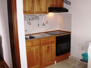 Apartments and Rooms Žaklina - 61651-A5 - Pasjak vacation rentals
