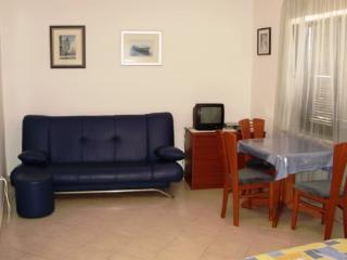 Apartments Emir - 61771-A2 - Lovran vacation rentals