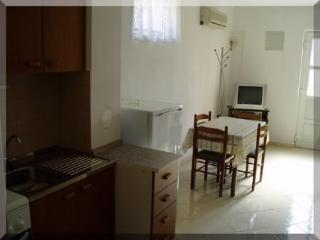 Apartments Vjenceslava - 61921-A2 - Senj vacation rentals
