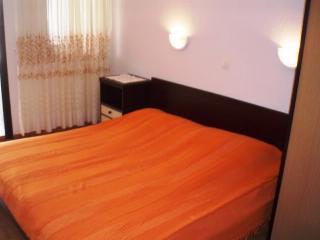 Apartment Mira - 65001-A2 - Krk vacation rentals