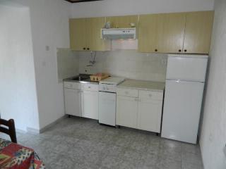 Apartments Elza - 65181-A1 - Roc vacation rentals