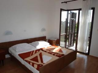Rooms Mande - 65461-S1 - Banjol vacation rentals