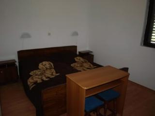 Rooms Mande - 65461-S4 - Banjol vacation rentals