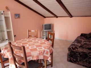Apartments Anica - 65611-A2 - Suha Punta vacation rentals