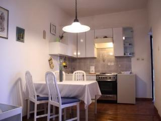 Apartments Serđo - 65861-A1 - Lovran vacation rentals