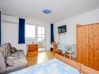 Apartments Božana - 66521-A2 - Dramalj vacation rentals