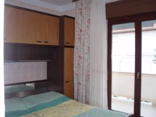 Apartment and Rooms Dorica - 66731-S1 - Palit vacation rentals