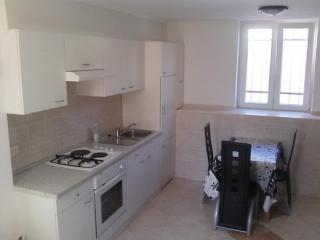 Apartments Loreta - 67071-A2 - Mali Losinj vacation rentals
