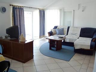 Apartments Susana - 67111-A2 - Palit vacation rentals