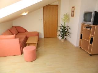 Apartments Bruna - 67661-A3 - Krk vacation rentals