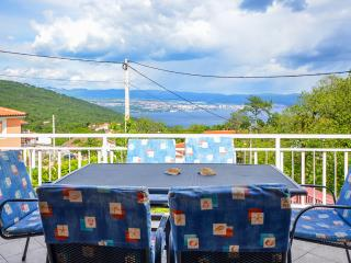 House Franjo - 67703-K1 - Boljun vacation rentals
