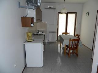 Apartments Agneza - 67861-A1 - Island Cres vacation rentals