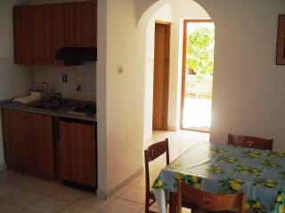 Apartments Vanda - 67871-A1 - Martinscica vacation rentals