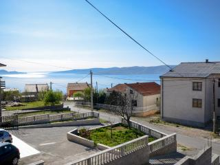 Apartment Verica - 68011-A1 - Kvarner and Primorje vacation rentals