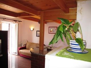 Apartments and Rooms Marica - 68171-A1 - Krk vacation rentals