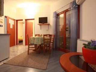 Apartments Duško - 68231-A2 - Baska vacation rentals