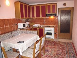 Apartments Žarko - 68261-A1 - Malinska vacation rentals