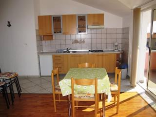 Apartments Krunoslav - 68271-A2 - Punat vacation rentals