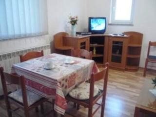 Apartments Krunoslav - 68271-A4 - Punat vacation rentals