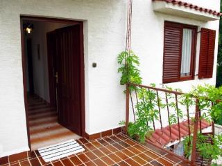 Apartments Jakob - 68361-A2 - Omisalj vacation rentals
